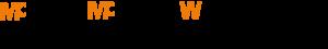 mclardy mcshane warrnambool insurance brokers